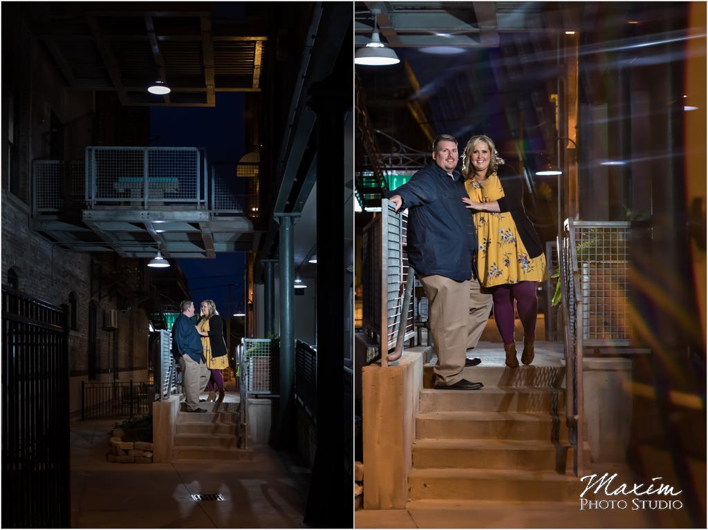 Dayton Wedding Photographer Dayton Cannery Engagement-lk-01