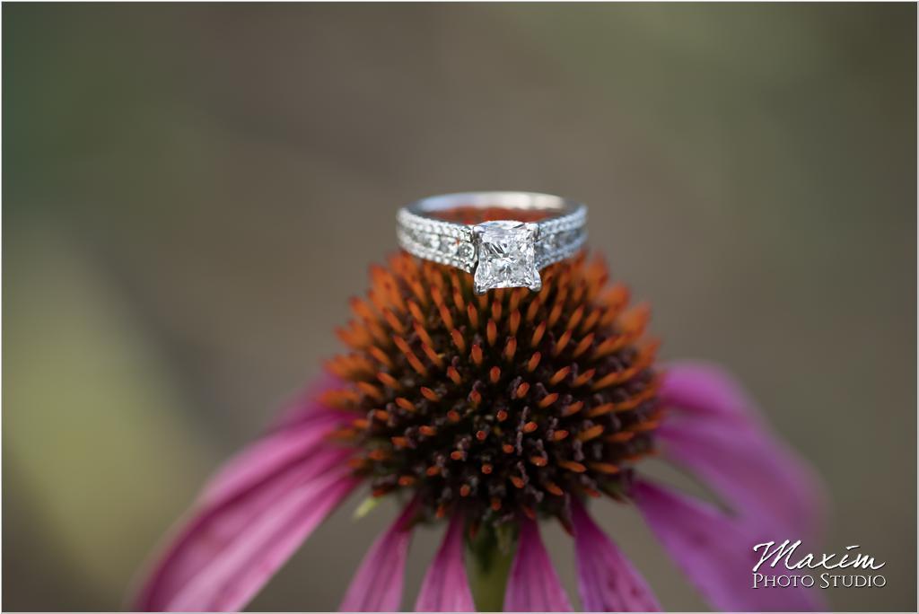 Dayton Engagement Photographer Cox Arboretum-ds-01