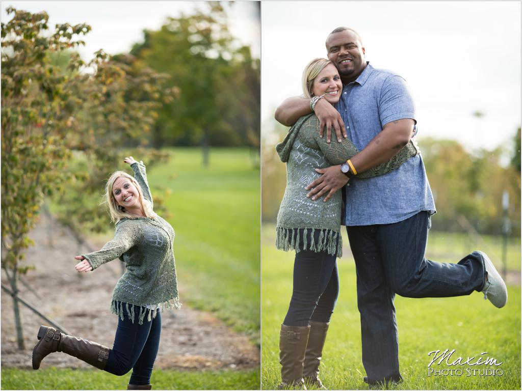 Dayton Engagement Photographer Cox Arboretum-ds-02