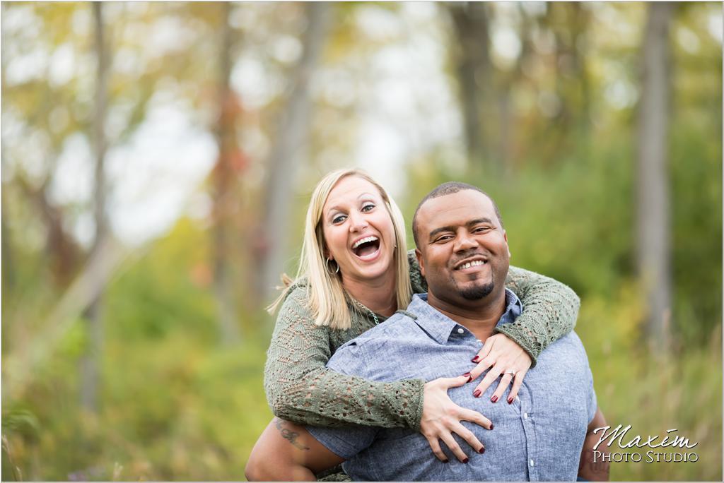 Dayton Engagement Photographer Cox Arboretum-ds-04