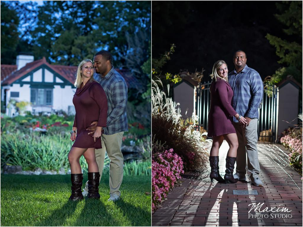 Dayton Engagement Photographer Smith Gardens Oakwood-ds-07