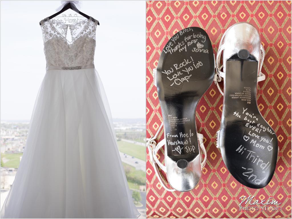 Dayton Wedding Photographers Elements Event Center-ds-100