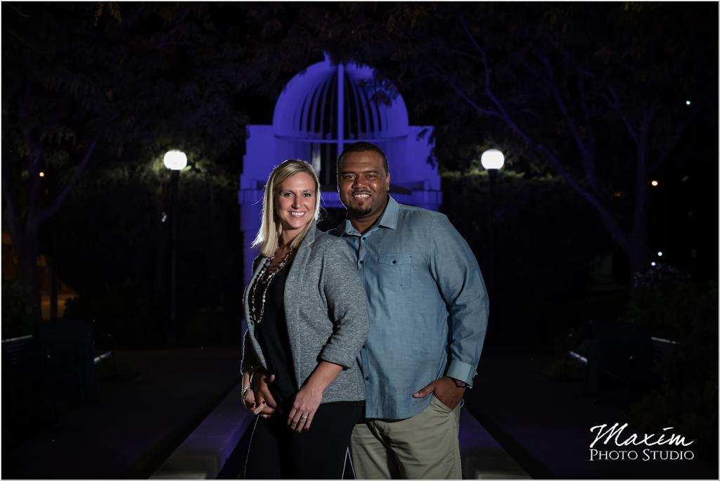 Dayton Engagement Photographer Riverscape Metro Park-ds-11