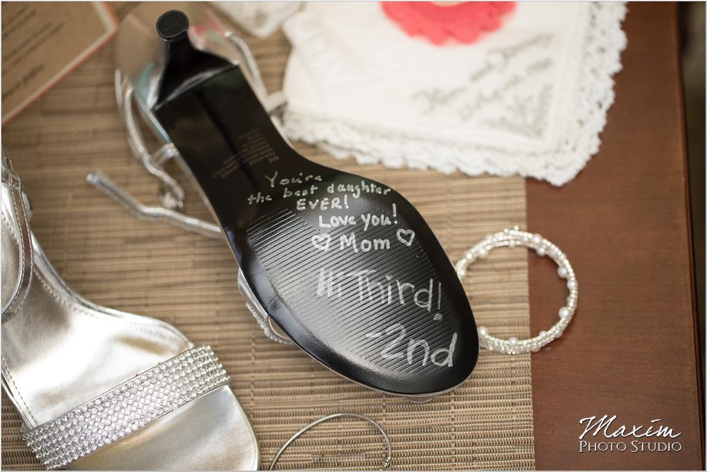 Dayton Wedding Photographers Elements Event Center-ds-01