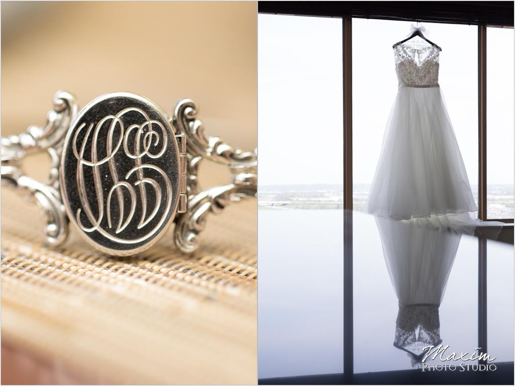 Dayton Wedding Photographers Elements Event Center-ds-03