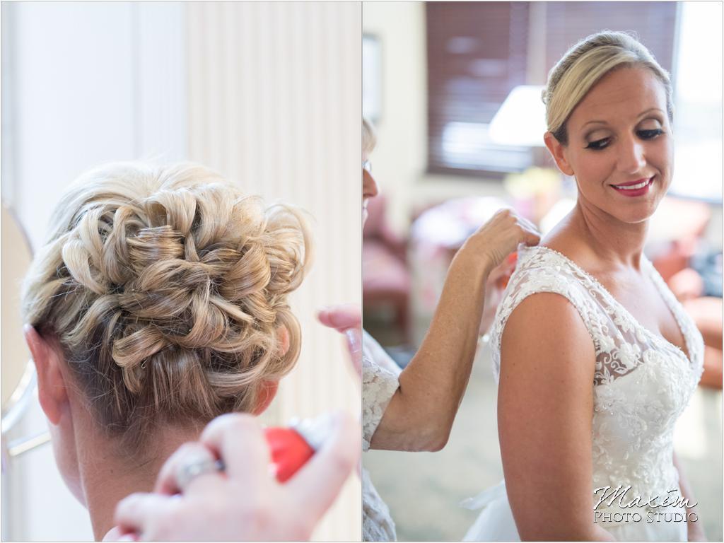 Dayton Wedding Photographers Elements Event Center-ds-11
