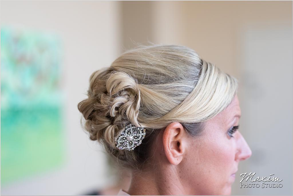 Dayton Wedding Photographers Elements Event Center-ds-12