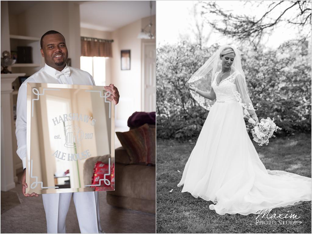 Dayton Wedding Photographers Elements Event Center-ds-21