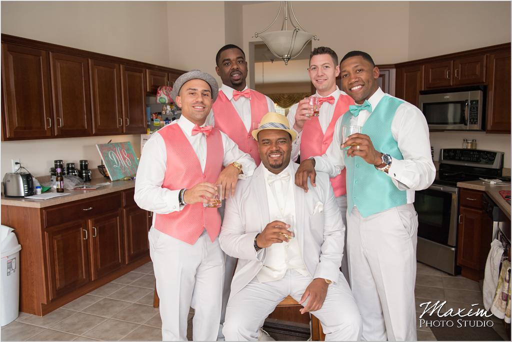 Dayton Wedding Photographers Elements Event Center-ds-28