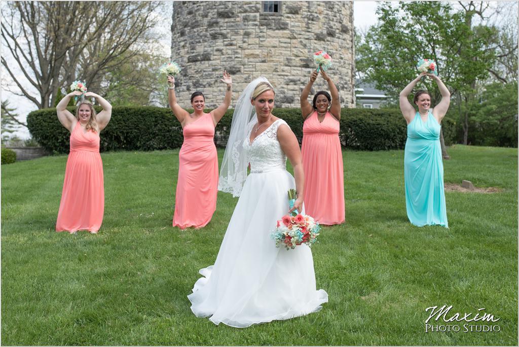 Dayton Wedding Photographers Elements Event Center-ds-29