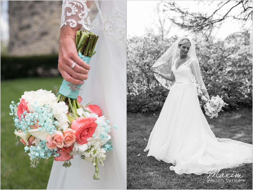 Dayton Wedding Photographers Elements Event Center-ds-30