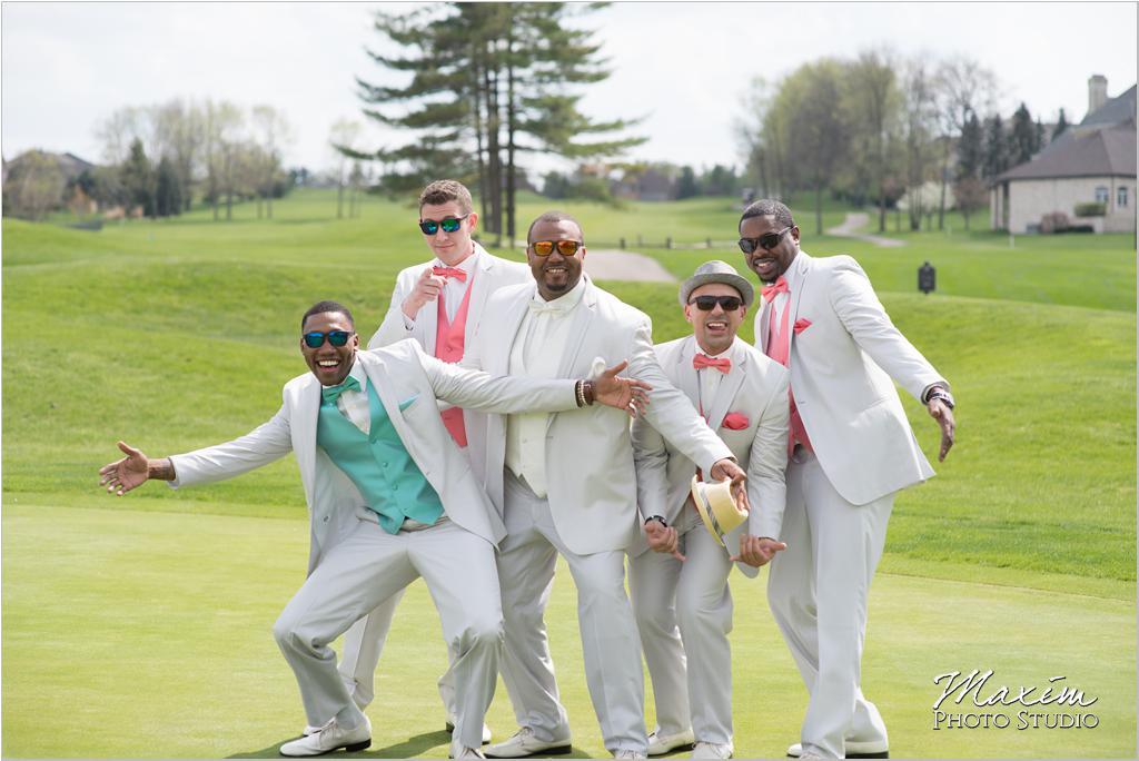 Dayton Wedding Photographers Elements Event Center-ds-31