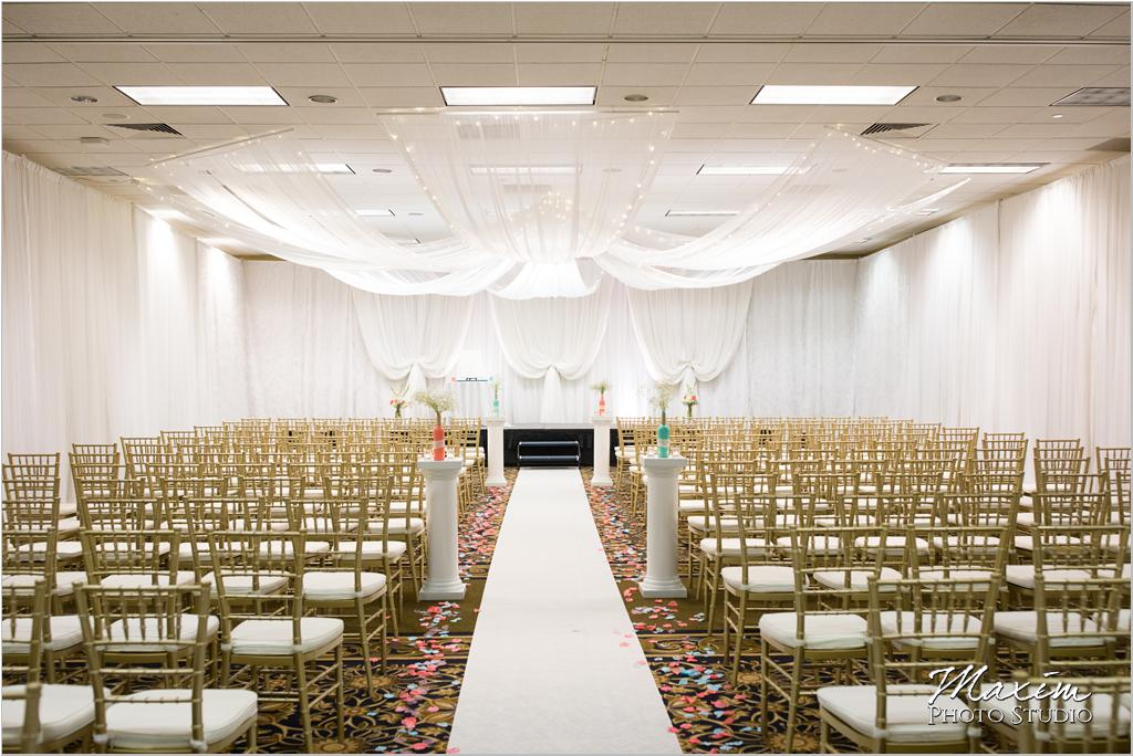 Dayton Wedding Photographers Elements Event Center-ds-33