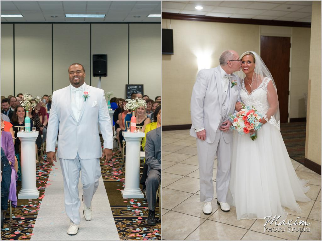 Dayton Wedding Photographers Elements Event Center-ds-38