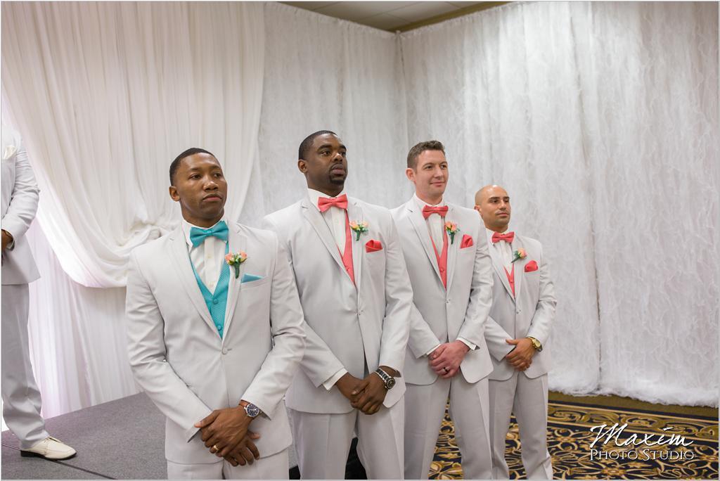 Dayton Wedding Photographers Elements Event Center-ds-40