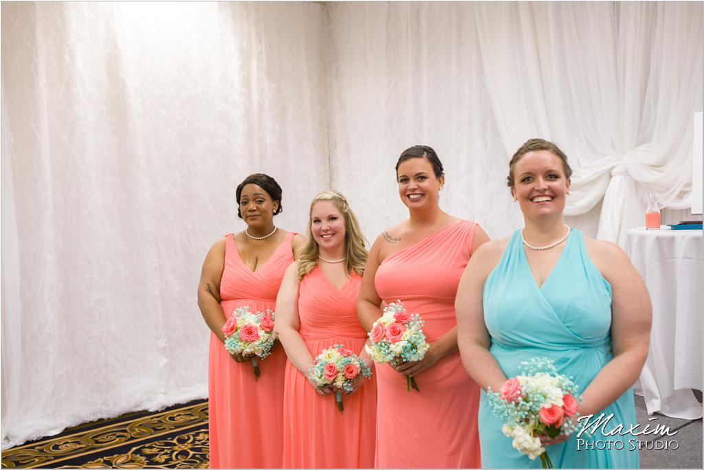 Dayton Wedding Photographers Elements Event Center-ds-41