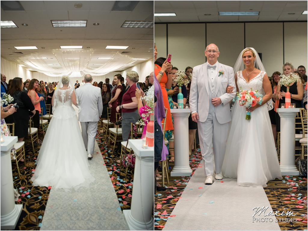 Dayton Wedding Photographers Elements Event Center-ds-42