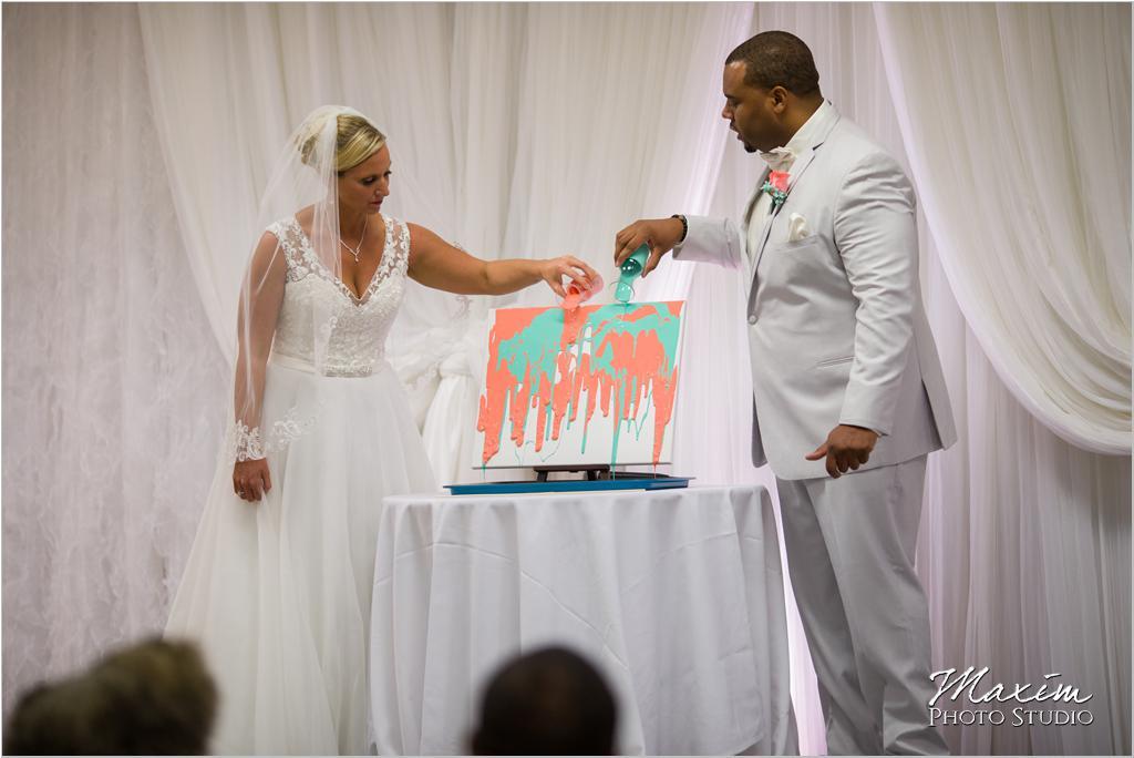 Dayton Wedding Photographers Elements Event Center Wedding-ds-49