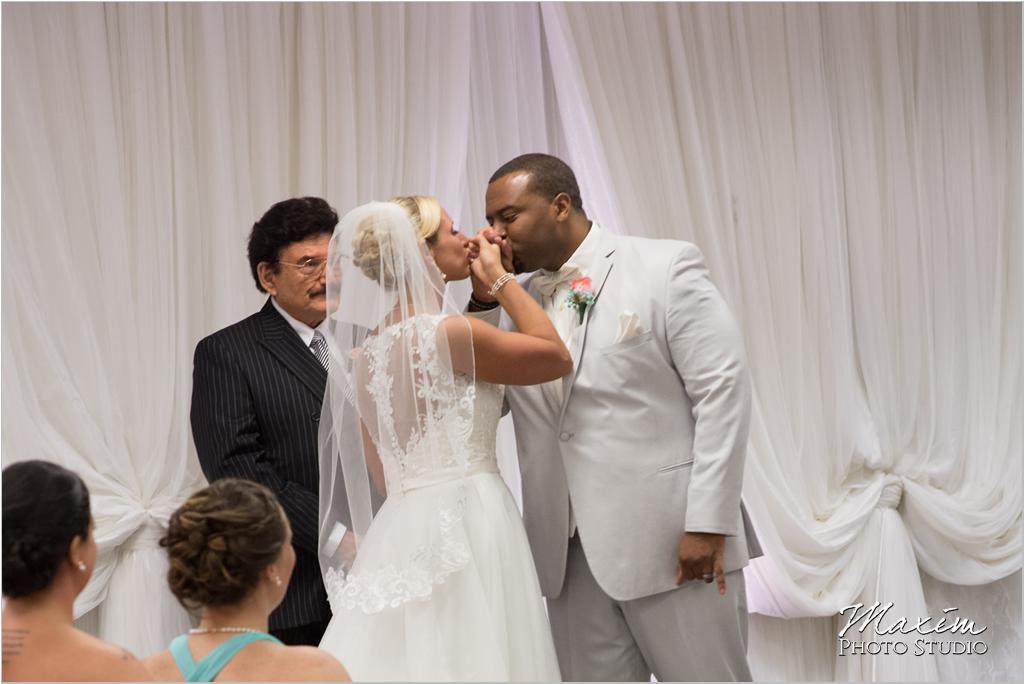 Dayton Wedding Photographers Elements Event Center-ds-50
