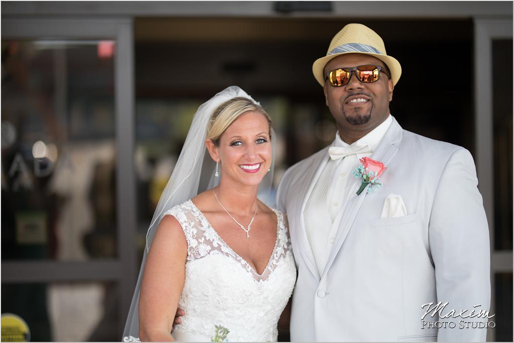 Dayton Wedding Photographers Elements Event Center-ds-54