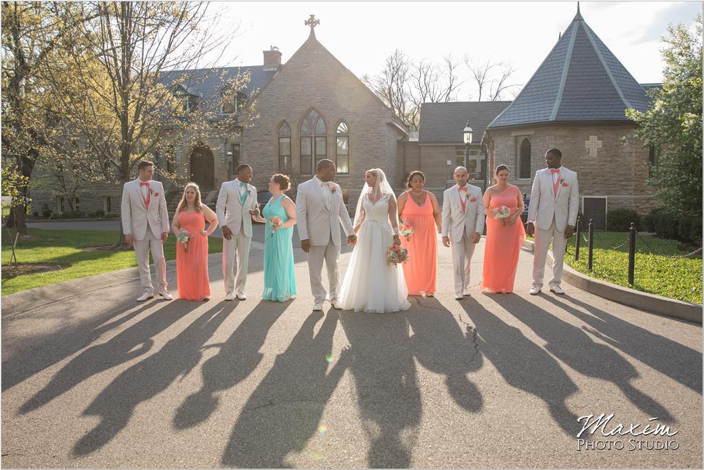 Dayton Wedding Photographers Elements Event Center-ds-56