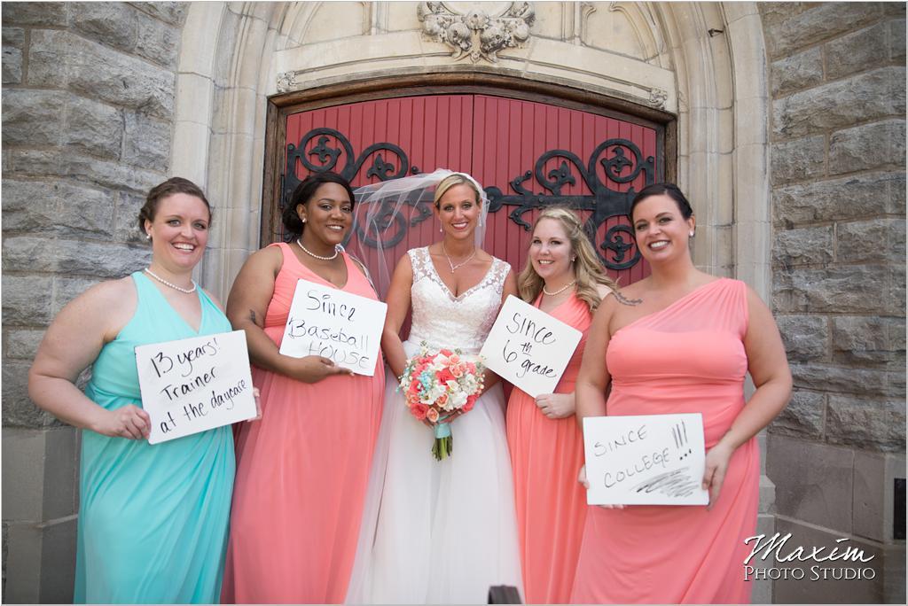 Dayton Wedding Photographers Elements Event Center-ds-57