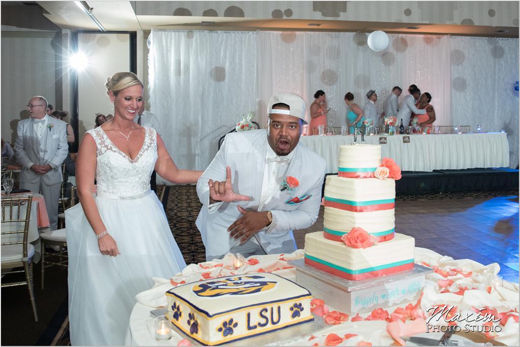 Dayton Wedding Photographers Elements Event Center-ds-62