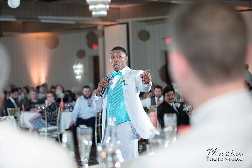 Dayton Wedding Photographers Elements Event Center-ds-67
