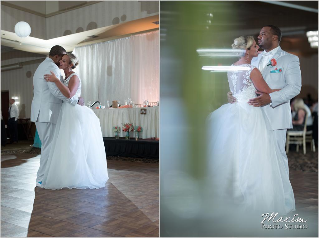Dayton Wedding Photographers Elements Event Center-ds-73