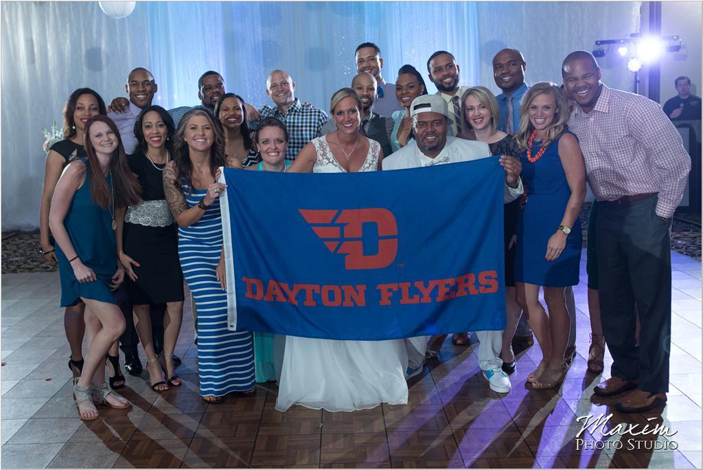 Dayton Wedding Photographers Elements Event Center-ds-77