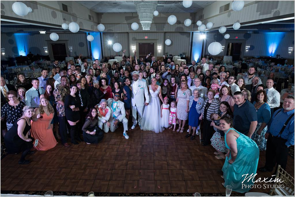 Dayton Wedding Photographers Elements Event Center-ds-78