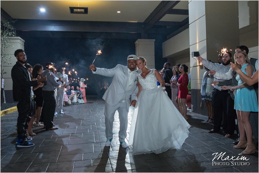 Dayton Wedding Photographers Elements Event Center-ds-81
