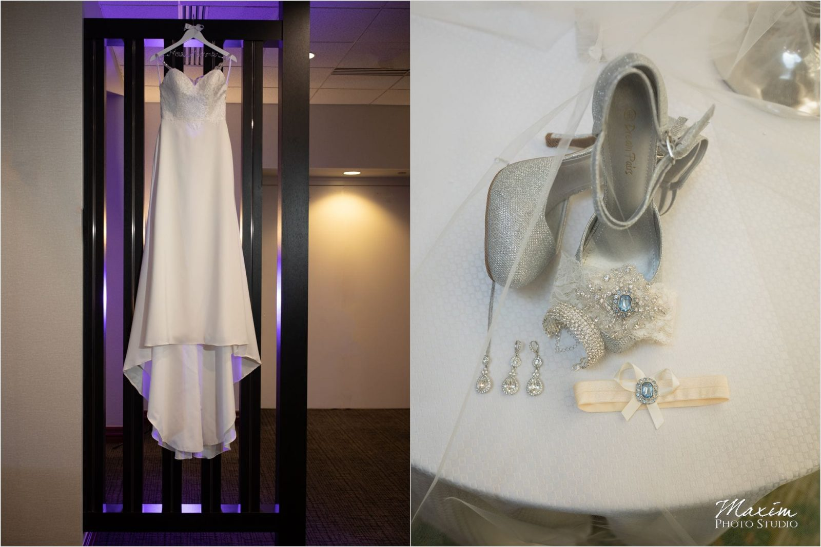 Cincinnati Marriott Rivercenter, Covington Wedding, Best Cincinnati Wedding Pictures
