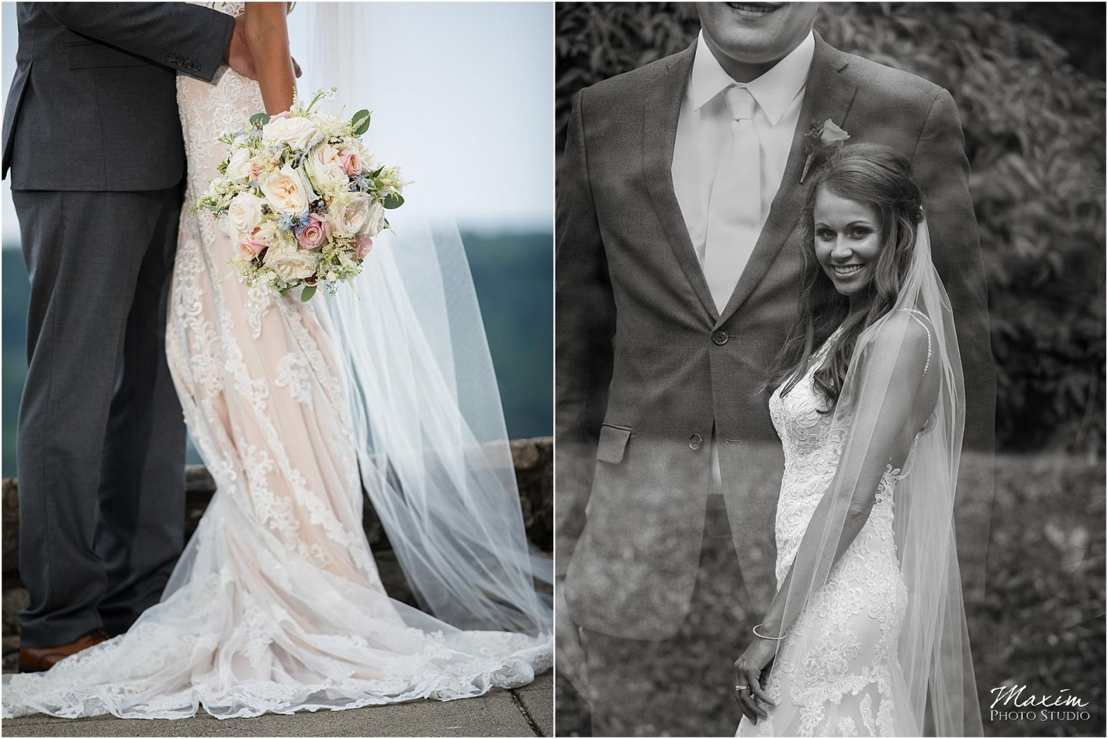 Eden Park, Cincinnati Wedding Bride, Cincinnati Wedding flowers