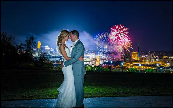 mobile-Drees-Pavilion-Cincinnati-Wedding-fireworks