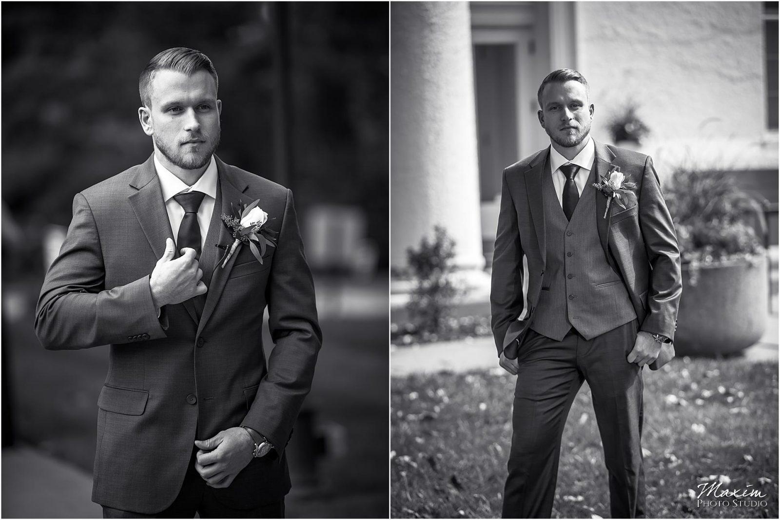 Kentucky Wedding Photographers, Groom Bride First Look pictures