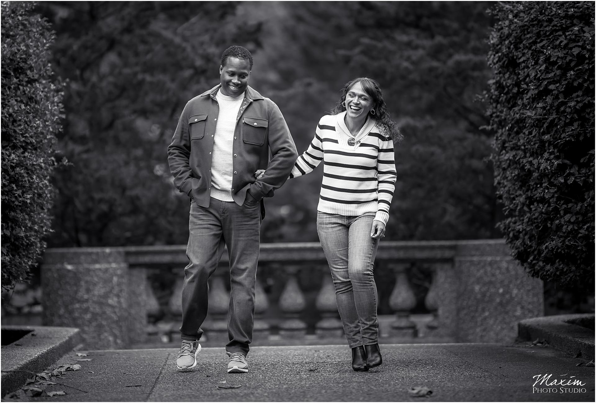 Best Washington DC Engagement Photogrpahy