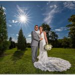 French House Cincinnati Park Events Wedding