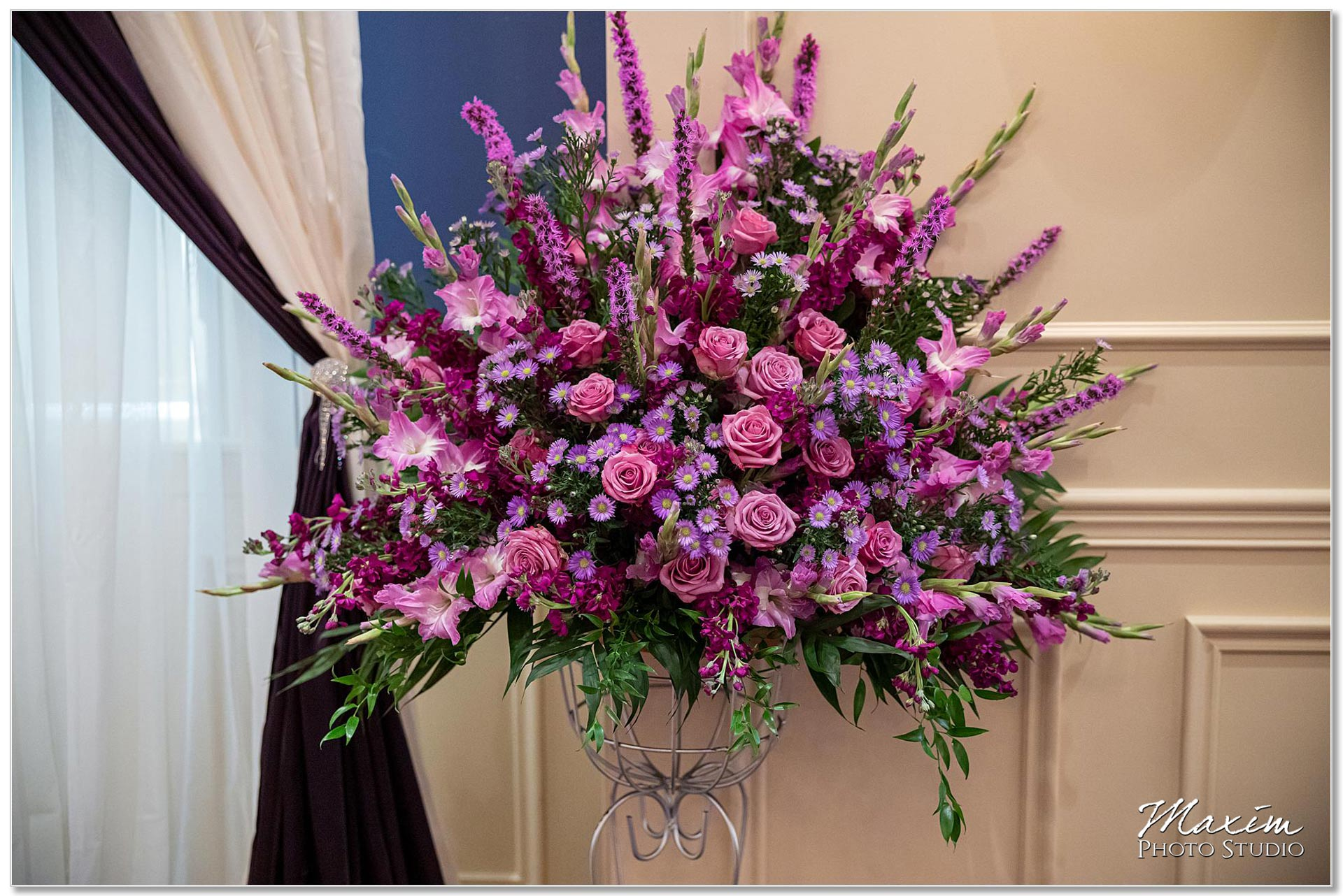 Dale's Designs and Florals