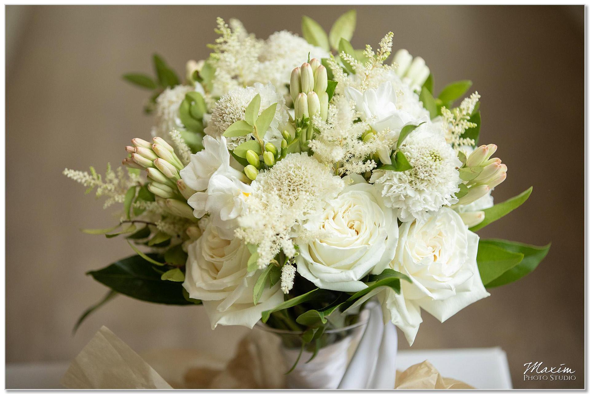 Sherwood Florist Dayton Ohio